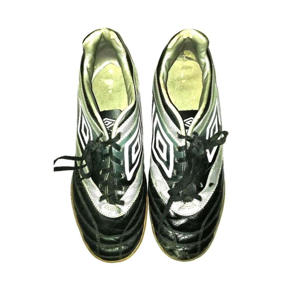 Imagen Zapatillas UMBRO Número 43