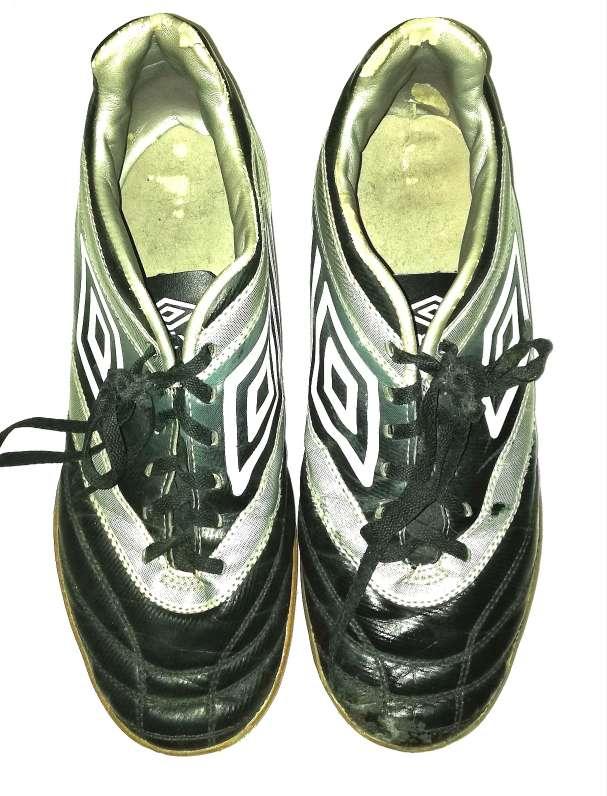 Imagen producto Zapatillas UMBRO Número 43 2