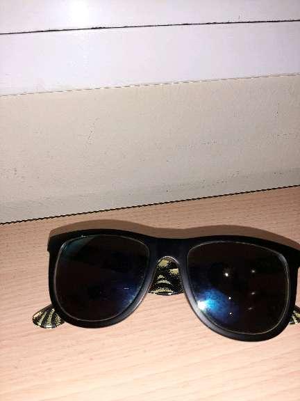 Imagen producto Gafas de sol Santa Cruz 2