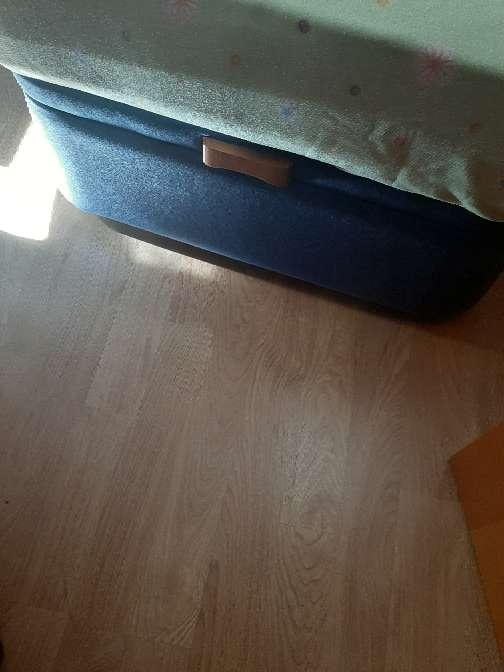 Imagen producto Dormitorio juvenil de madera 7