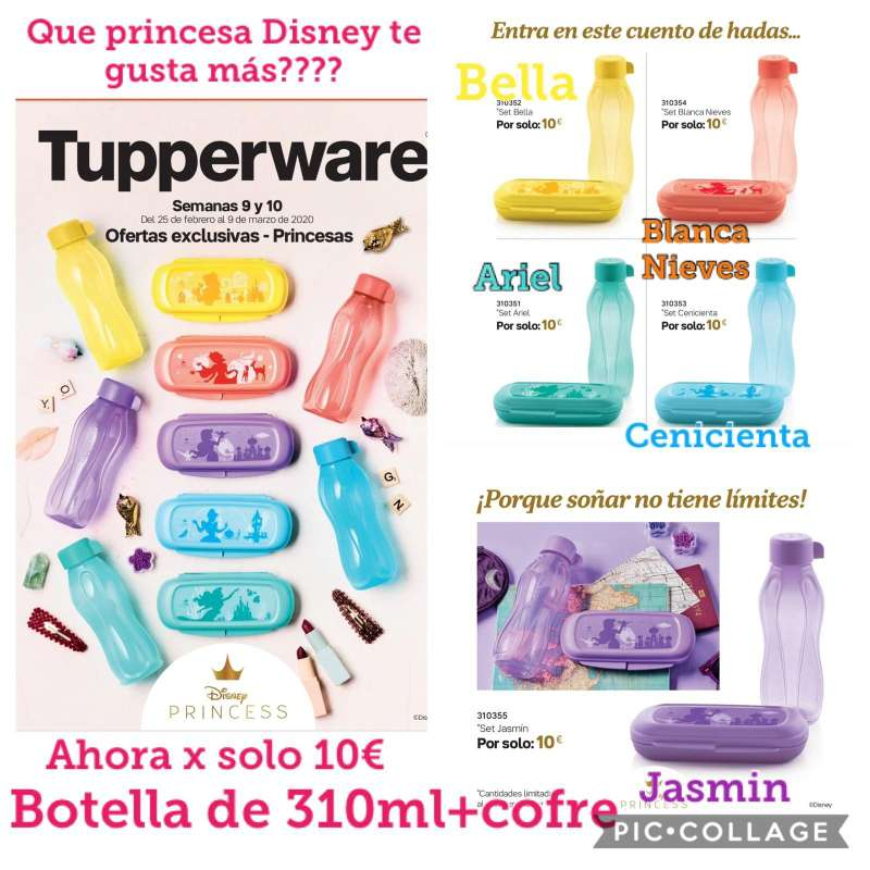 Imagen producto Botella + Cofre 1