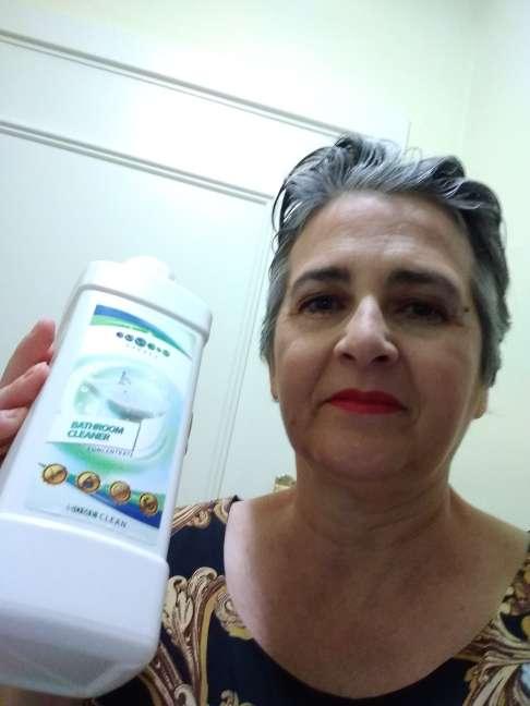 Imagen producto Limpiador multiusos super concentrado biodegradable 1