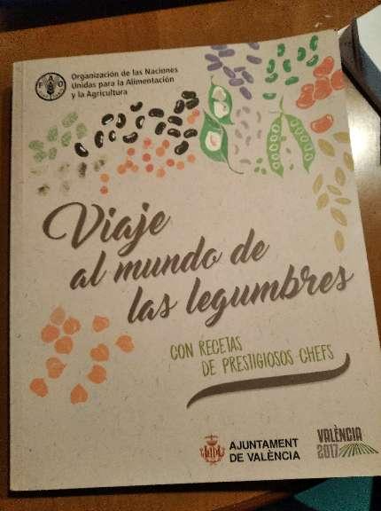 Imagen Gratis  viaje al mundo de las legumbres