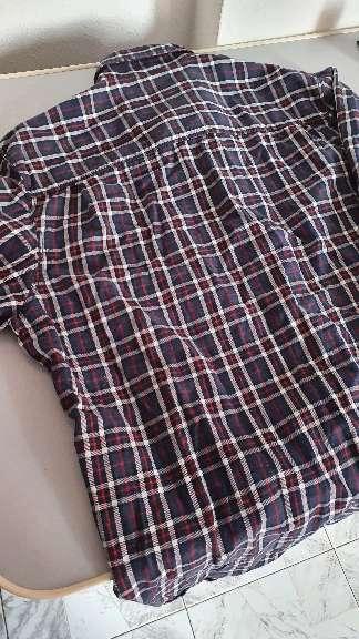 Imagen producto Camisa tipo de campo 3