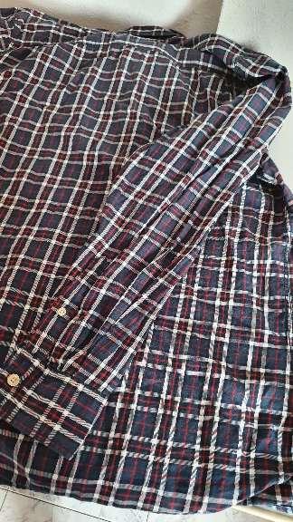 Imagen producto Camisa tipo de campo 4