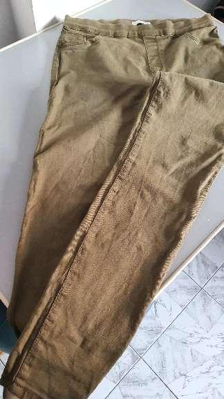 Imagen producto Pantalón ajustable  2