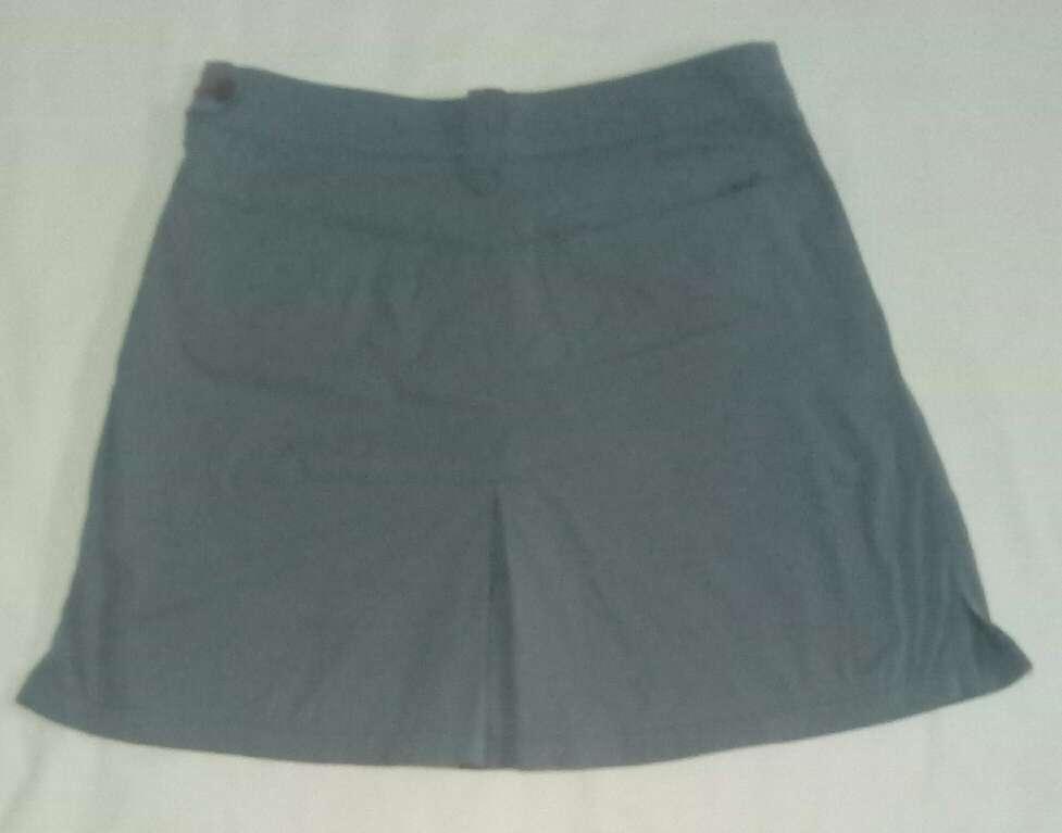 Imagen producto Falda pantalón Golf marca Chervo 2