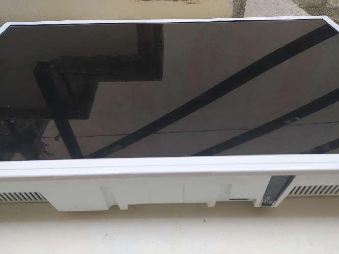 Imagen producto TV televisor HDMI 32 pulgadas 3
