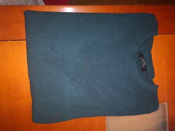 Imagen Jersey chico verde