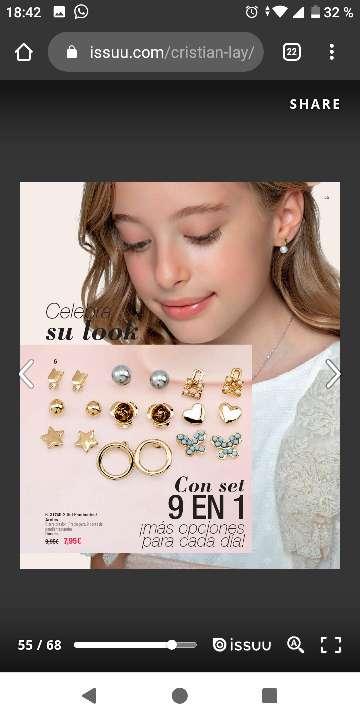 Imagen producto Productos Cristian Lay  10