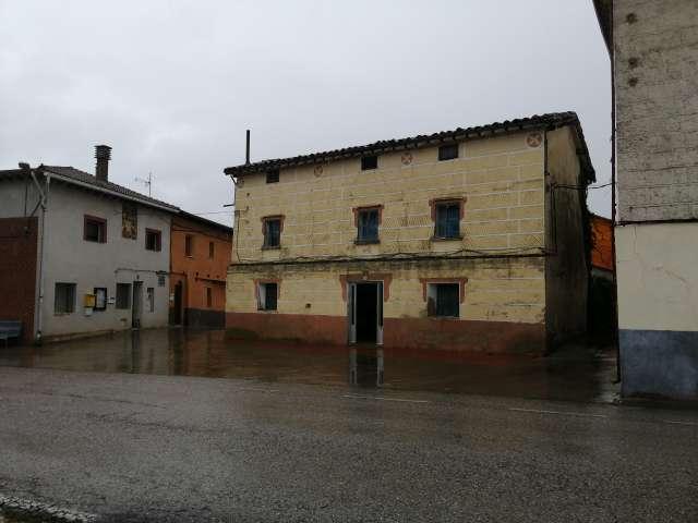 Imagen Vendo Casa dé pueblo