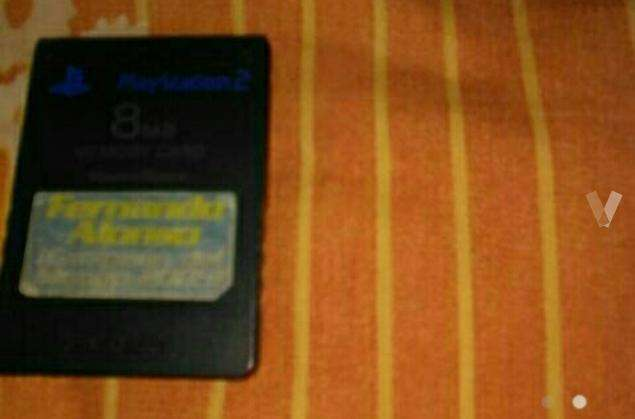 Imagen producto PlayStation Slim 2 4