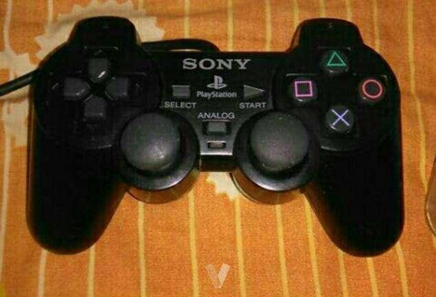 Imagen producto PlayStation Slim 2 3