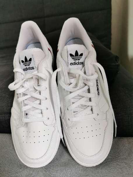Imagen Adidas, UNISEX, talla 38,2/3