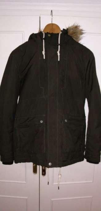 Imagen chaqueton (parca)