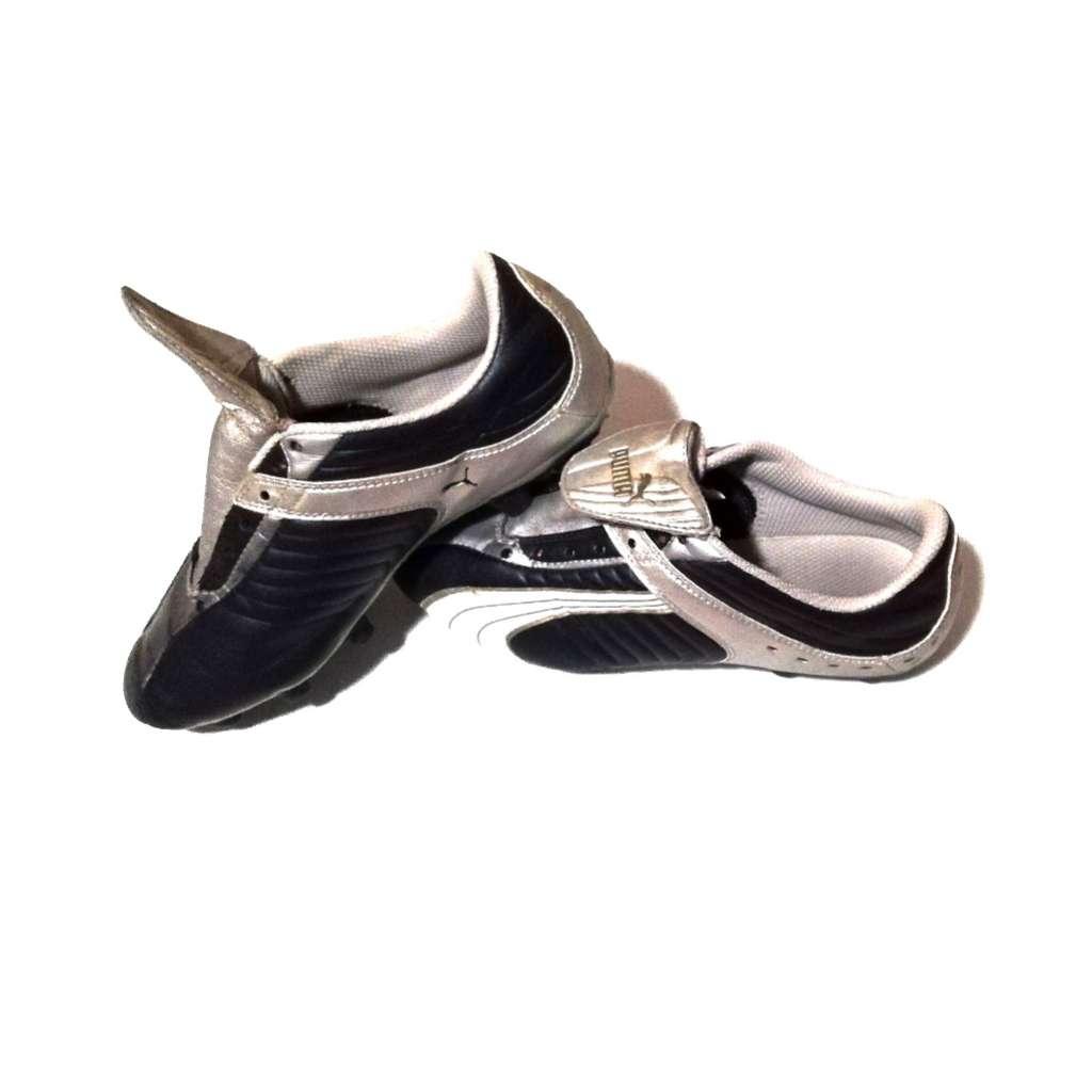 Imagen producto Zapatillas PUMA Número 37 1