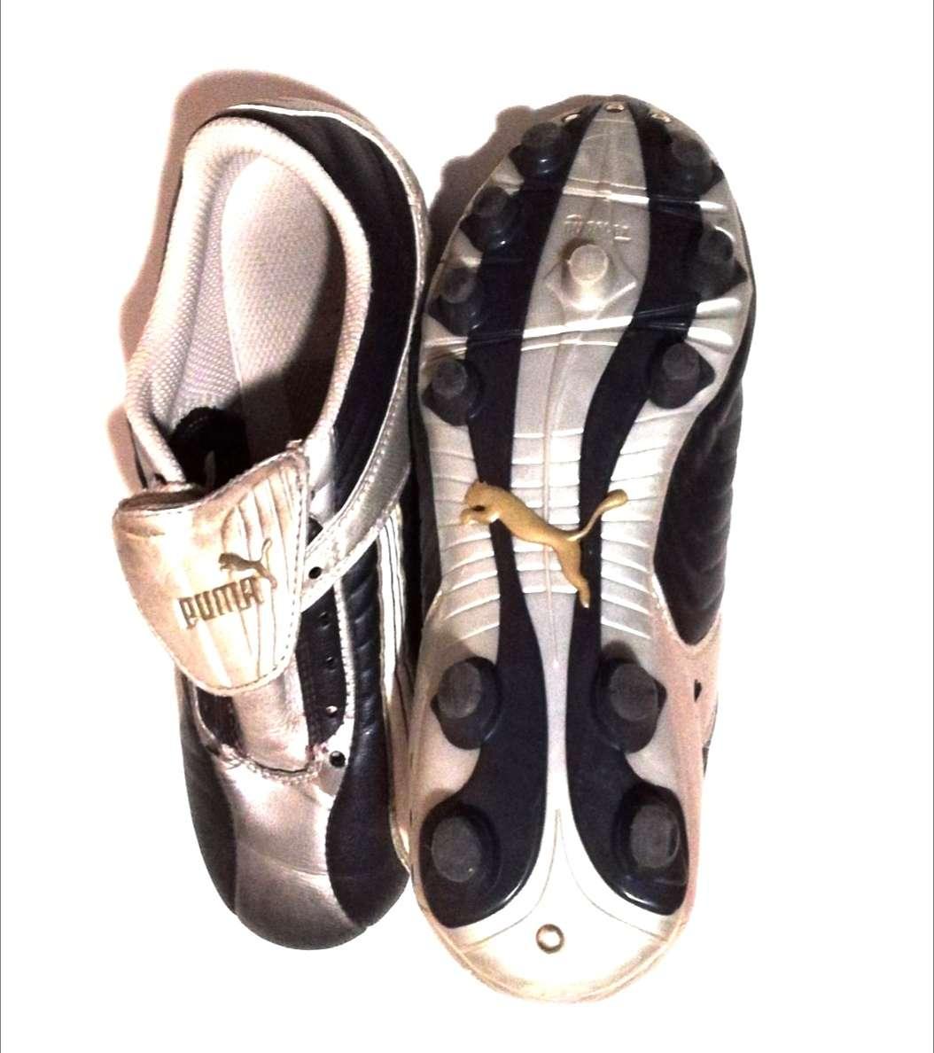 Imagen producto Zapatillas PUMA Número 37 7