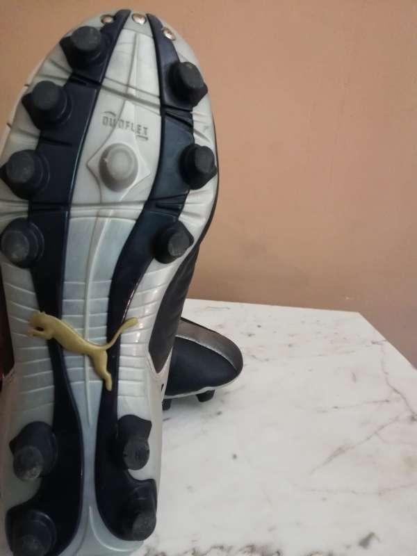 Imagen producto Zapatillas PUMA Número 37 6
