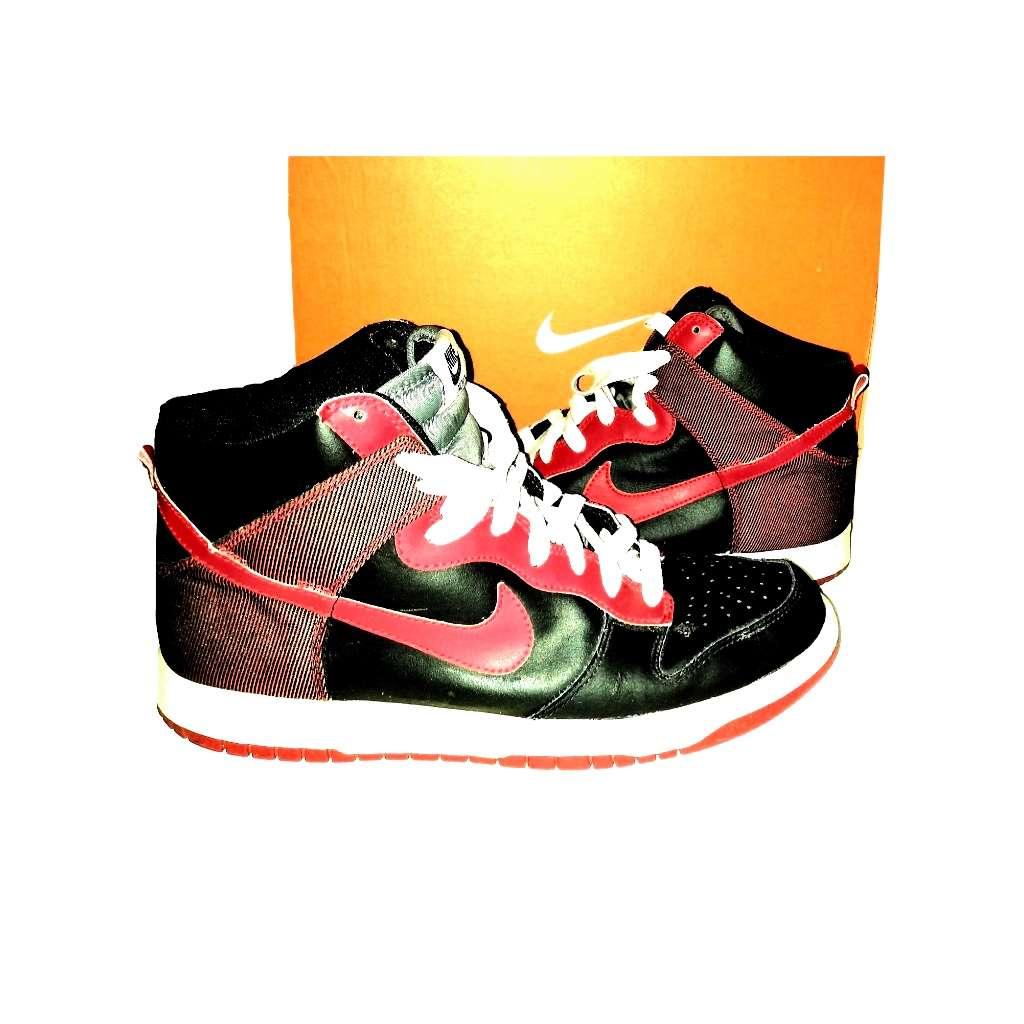 Imagen producto Zapatillas NIKE Número 42 1