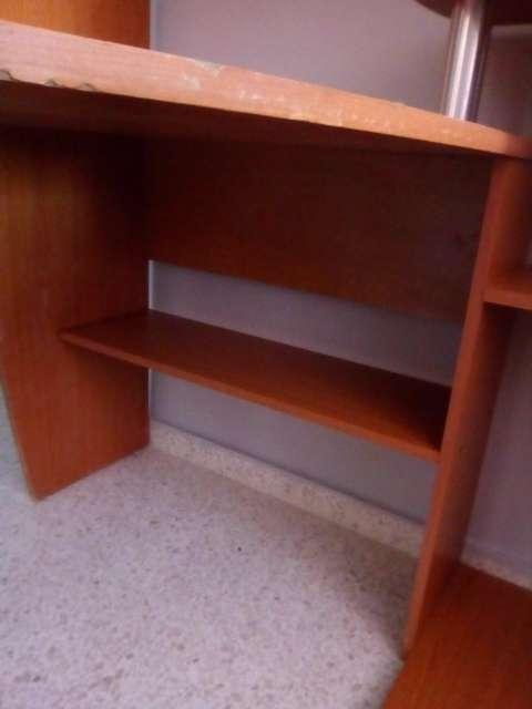 Imagen producto Mesa de escritorio  5