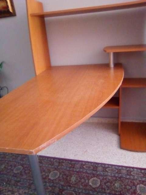 Imagen producto Mesa de escritorio  3