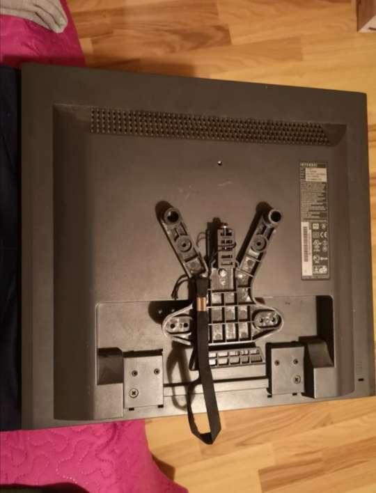 Imagen producto Monitor de ordenador 2