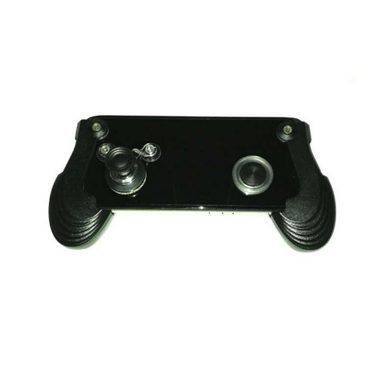Imagen producto Adaptador Smartphone Gamer 1