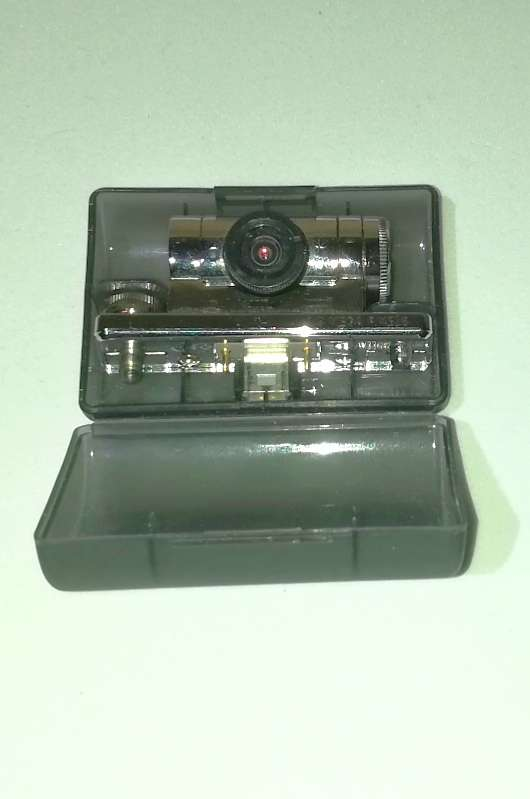Imagen producto Cámara Sony Para PSP 2
