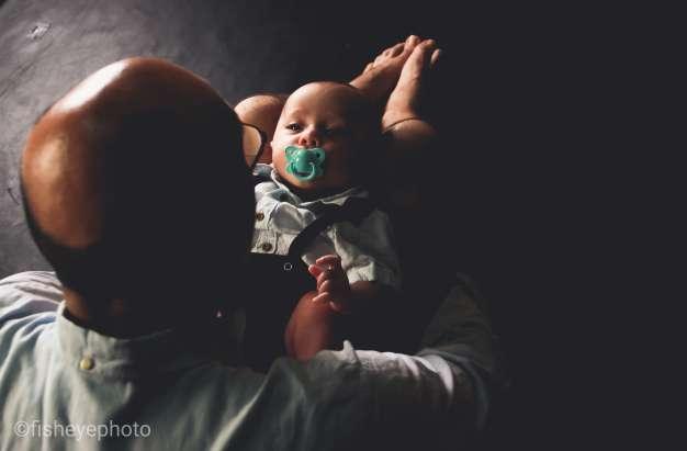 Imagen producto Sesion fotografica especial dia del padre 2