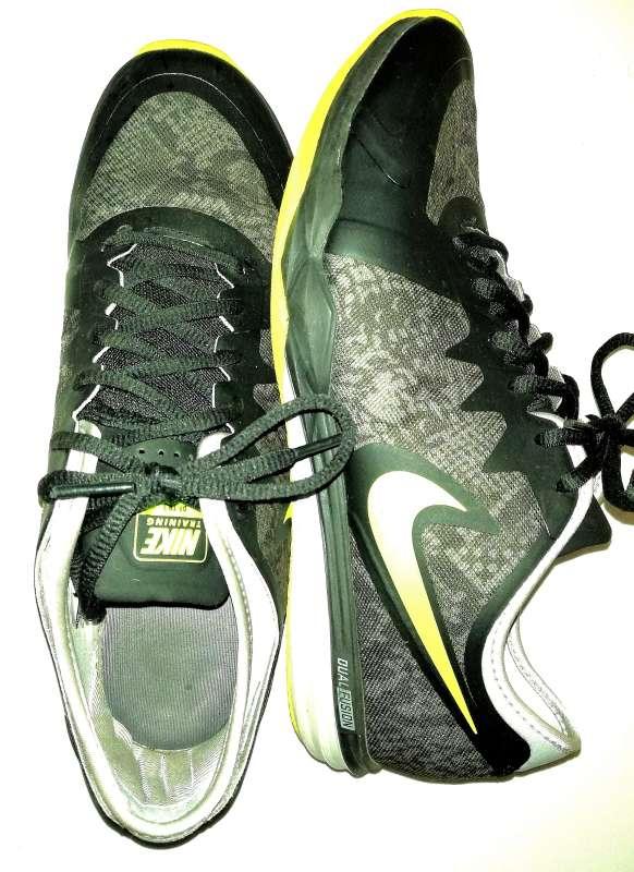 Imagen producto Zapatillas NIKE Dual Fusion De Deporte Número 42 2
