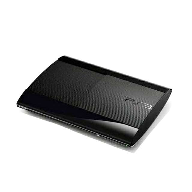 Imagen producto PS3 Play Station 3 Sony