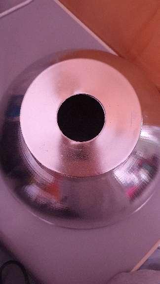 Imagen producto Lamparas de techo 2