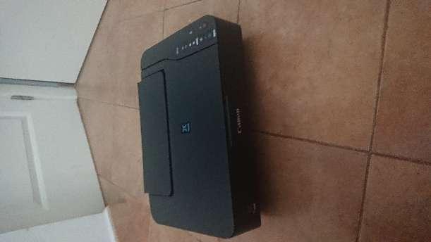 Imagen producto Impresora / Escanear  2