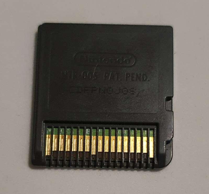 Imagen producto Campanilla En Español, Videojuego Para Nintendo DS 2