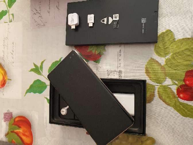 Imagen producto Samsung Galaxy s10 plus 1tb  3