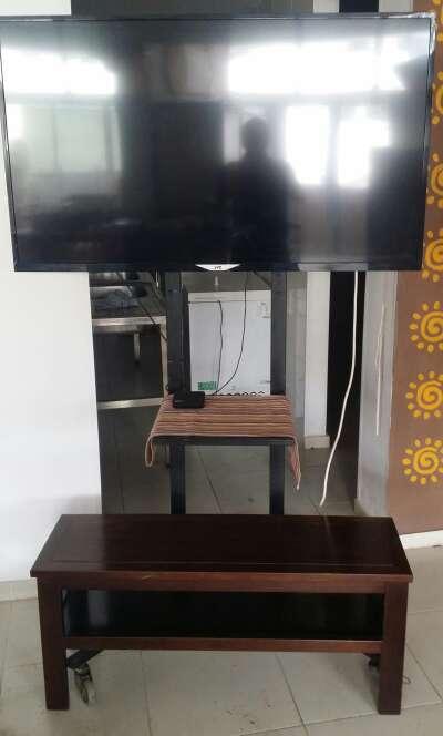 Imagen Kit TV para Bar