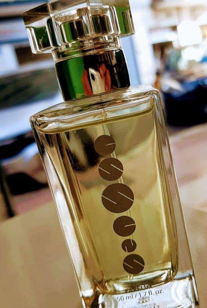 Imagen producto Perfumes naturales 2