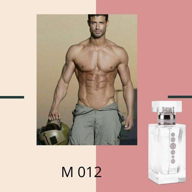 Imagen producto Perfumes naturales 4