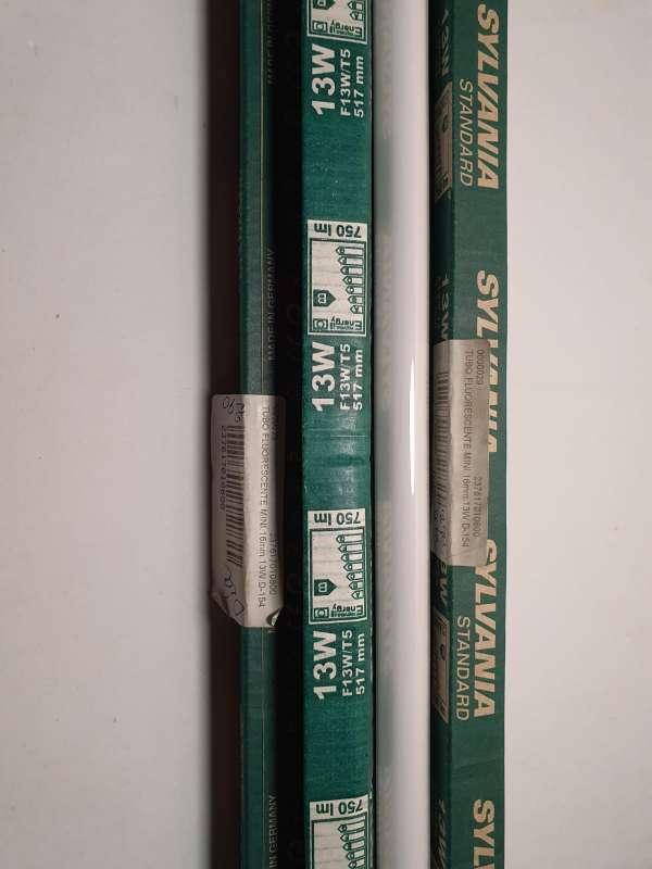 Imagen producto Súper Lote de 98 Flexos Fluorescentes Distintos 6