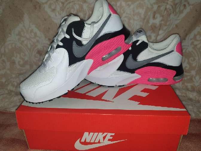 Imagen zapatillas de mujer