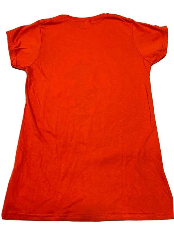 Imagen producto Camiseta Dragon Ball 4