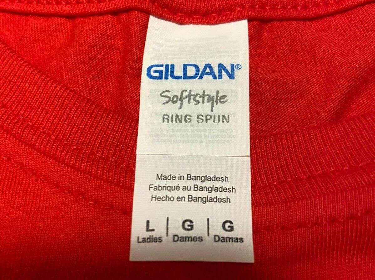 Imagen producto Camiseta Dragon Ball 3