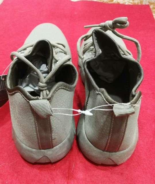 Imagen producto Zapatillas Hipps Urban Mujer 3