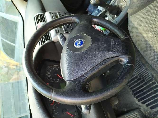 Imagen producto Fiat stilo 2004 2
