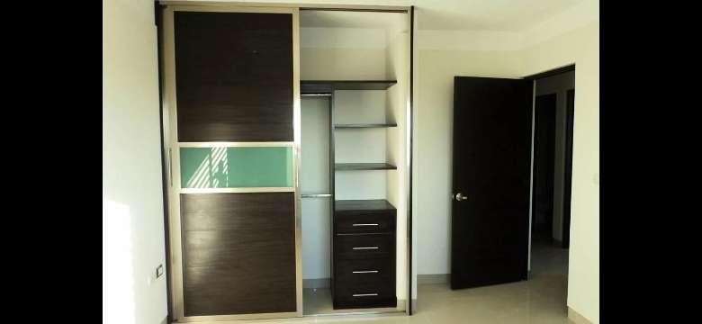 Imagen Fabricación y reparación de closets