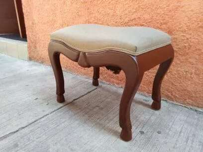 Imagen Arregla tus sillas!!!
