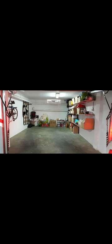 Imagen bajado de precio  garaje  en Valdepeñas
