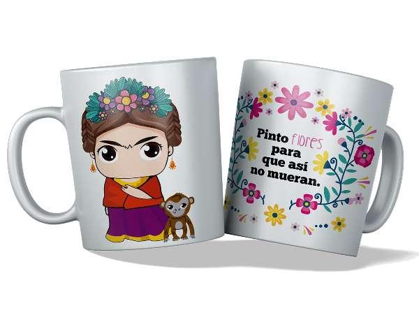 Imagen producto Tazas personalizadas y originales (regalos) 3