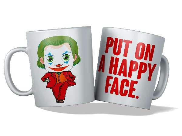 Imagen producto Tazas personalizadas y originales (regalos) 9