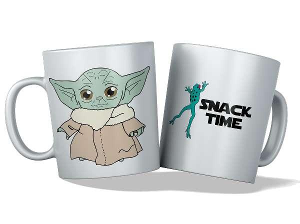 Imagen producto Tazas personalizadas y originales (regalos) 8